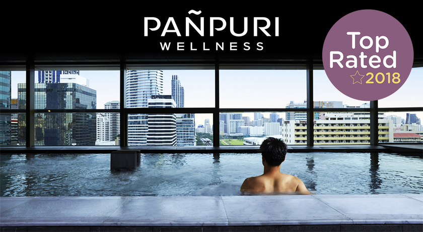 Panpuri wellness top rated cover photo