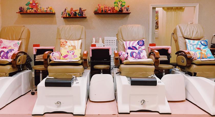 Lebs nail salon 2