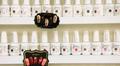 Color nail 6